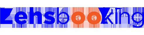 Lensbooking
